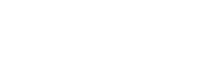 The force of the uniforms. 企業のイメージはユニフォームで決まる。