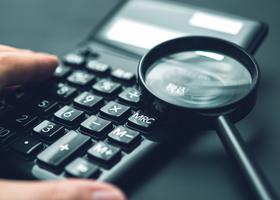 価値の提供とトータルコスト低減
